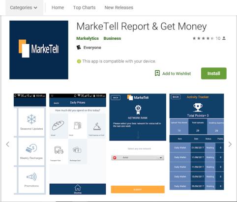 MarkeTell-1